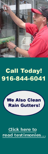 Window Cleaners Window Cleaning Services Sacramento