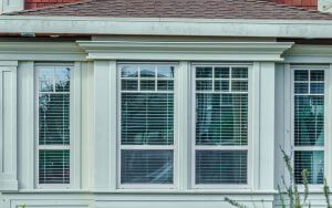Residential Window Cleaning in Sacramento, CA