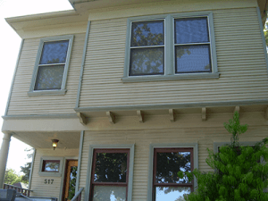 House Washing by Masters in Elk Grove, CA