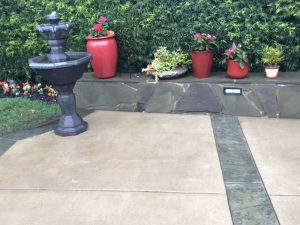 Pressure Washing in Sacramento, CA by Masters