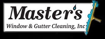 Residential Gutter Cleaning in Sacramento, CA