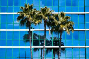 Commercial Window Cleaning in El Dorado Hills, CA