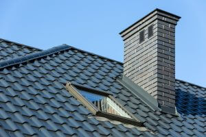 Roof Cleaning in Sacramento, CA by Masters